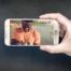 5 benefits video CV Image